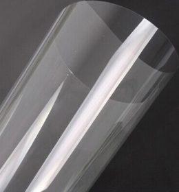 kaca film clear 260x280 - Kaca Film Clear sebagai laminate